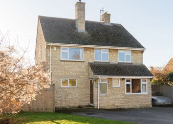 Thumbnail 4 bed detached house for sale in St. Margarets Drive, Alderton, Tewkesbury