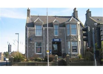 Thumbnail Retail premises for sale in 18, Ellon Road, Bridge Of Don, Aberdeen, Aberdeenshire, Scotland