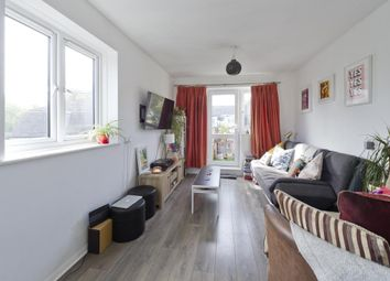 Thumbnail 2 bed flat for sale in Ewhurst Close, Stepney Green, London