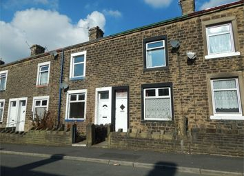 2 bed terraced house for sale in Oak Street, Colne, Lancashire BB8