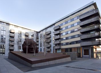 Thumbnail 2 bed flat to rent in Gainsborough Studios South, 1 Poole Street