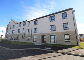 Thumbnail 2 bed flat for sale in 8 Drummossie Road, Culloden, Inverness