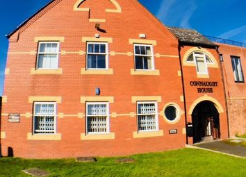 Thumbnail Office to let in Broomhill Road, Woodford Green, Essex