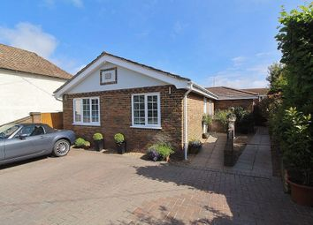 3 bed bungalow for sale in Plain Road, Smeeth TN25