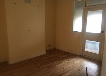 Thumbnail 4 bed terraced house to rent in Rosebank Avenue, Sudbury