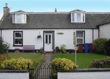Thumbnail 2 bed cottage for sale in Main Street, Urquhart