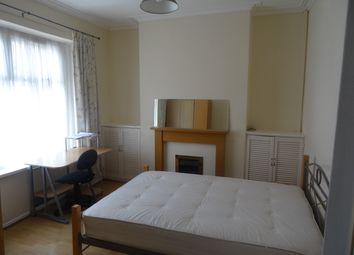 Thumbnail 5 bed flat to rent in Meteor Street, Cardiff