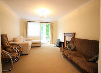 Thumbnail 1 bed flat to rent in Sandra Court, Spencer Road, Chiswick