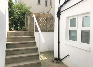 1 bed flat to rent in Canterbury Road, Margate CT9