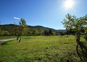 Thumbnail Land for sale in Languedoc-Roussillon, Aude, Secteur Quillan