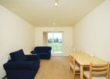 Thumbnail 1 bedroom flat for sale in Blytheswood Place, Streatham