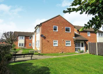 Thumbnail 1 bedroom property for sale in Longstraw Close, Stanway, Colchester
