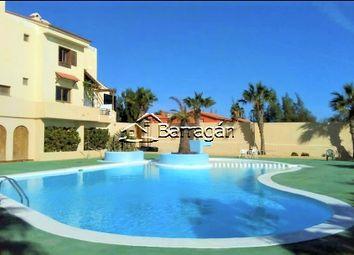 Thumbnail 1 bed chalet for sale in Avenida Primero De Mayo, La Oliva, Fuerteventura, Canary Islands, Spain