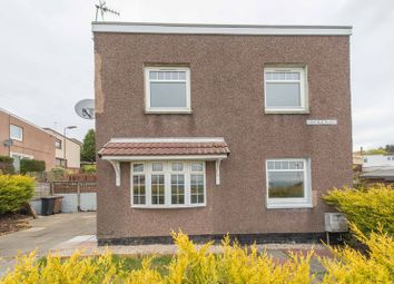 Thumbnail 2 bed property for sale in Limefield Place, Bathgate, West Lothian
