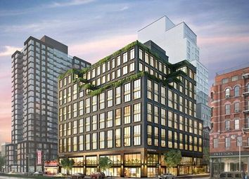Thumbnail Detached house for sale in 196 Orchard St, New York, Ny 10002, Usa
