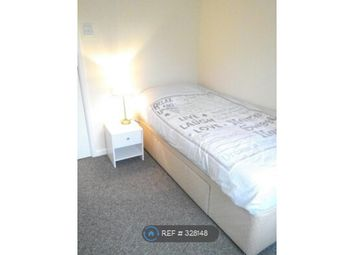 Thumbnail Room to rent in Newcomen Drive, Tipton, West Midlands
