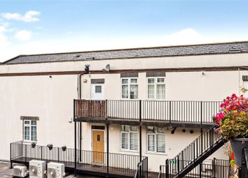 Thumbnail 1 bed flat for sale in High Street, Beckenham