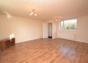 Thumbnail 2 bed flat to rent in The Flat, Crab Fold Farm, Eckersley Fold Lane, Atherton