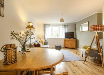 Thumbnail 2 bedroom flat for sale in Corran Brae, Oban
