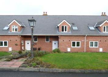 Thumbnail 2 bed bungalow to rent in Orchard Cottages, Woolton