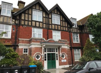 Thumbnail 3 bed duplex for sale in Beresford Gardens, Margate