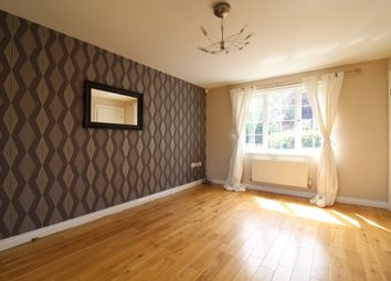 Thumbnail 3 bed end terrace house for sale in Woodfield Close, Kingstone, Hereford