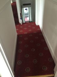 Thumbnail 4 bedroom end terrace house to rent in Bartle Avenue, London