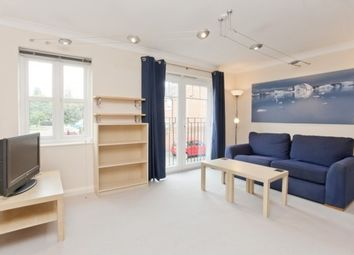 Thumbnail 1 bed flat to rent in Stephenson Ct, York