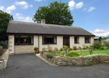 Thumbnail 3 bed detached bungalow for sale in Beech Grove, Gilsland, Brampton, Northumberland
