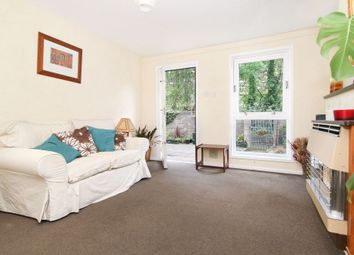 Thumbnail 1 bed flat for sale in 37 Quilts Wynd, Leith, Edinburgh