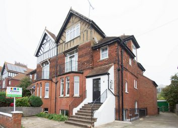 Thumbnail 6 bedroom semi-detached house for sale in Park Avenue, Dover