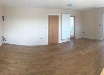 Thumbnail 3 bed detached house for sale in Penrhiwnewydd, Aberystwyth, Aberystwyth
