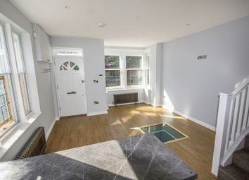 Thumbnail 2 bed end terrace house to rent in Townfield Street, Chelmsford