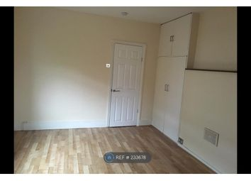 Thumbnail 2 bed maisonette to rent in Harrington Road, London