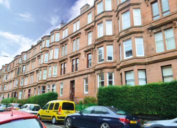 Thumbnail 2 bedroom flat for sale in White Street, Glasgow