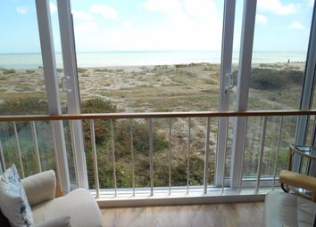 Thumbnail 2 bed flat to rent in Grenville Road, Pevensey Bay, 6Bs.