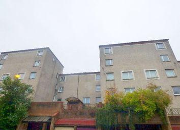 Thumbnail 2 bed flat to rent in Greenrigg Road, Cumbernauld, North Lanarkshire