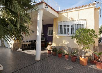 Thumbnail 2 bed villa for sale in La Marina, 03194 Elche, Alicante, Spain