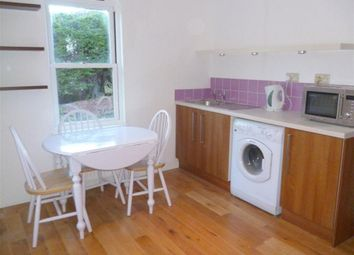 Thumbnail Studio to rent in Forester`S Lodge, Stravithie, St. Andrews