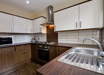 Thumbnail 6 bed terraced house to rent in Elmsley Street, Preston