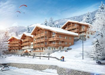 Thumbnail 1 bed apartment for sale in Châtel, France