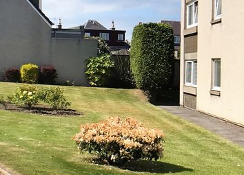 Thumbnail 2 bed flat for sale in Newlands Avenue, Aberdeen AB10, Aberdeen,