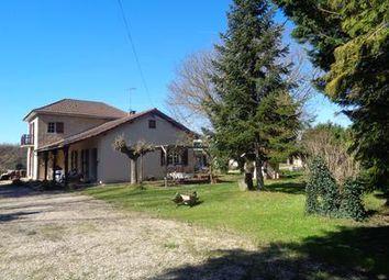 Thumbnail 5 bed property for sale in Velines, Dordogne, France