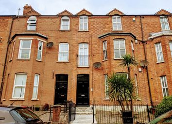 Thumbnail 1 bed flat for sale in Brookhill Avenue, Belfast
