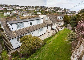 4 bed detached house for sale in Trevarth, Mevagissey, St. Austell PL26
