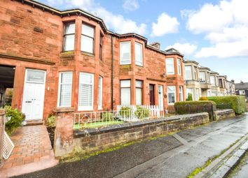 1 bed flat for sale in Carradale Street, Coatbridge ML5