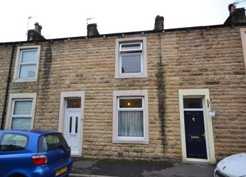 Thumbnail 3 bed terraced house for sale in Thorn Street, Sabden