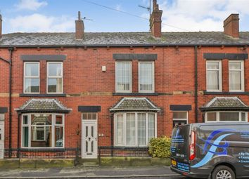 Thumbnail 3 bed terraced house for sale in Newall Street, Littleborough