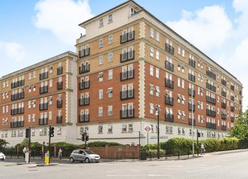 Thumbnail 2 bed flat to rent in Kings Lodge, Pembroke Road, Ruislip