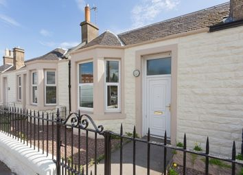Thumbnail 2 bedroom cottage for sale in Baileyfield Cottages, Portobello, Edinburgh